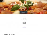 delle-rose.de