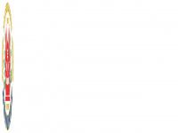 domhof.de Thumbnail