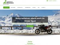 Fahrschule-beisemann.de