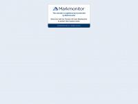 familienstammbaum-online.de