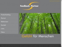 feedbackpartner.ch