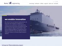 femto-engineering.de
