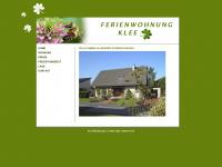 Ferienwohnung-lindlar-klee.de