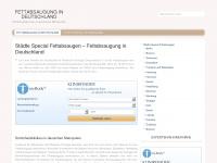 fettabsaugung-in-deutschland.de