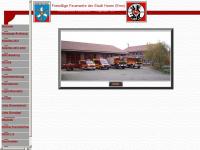 Feuerwehr-ruetenbrock.de