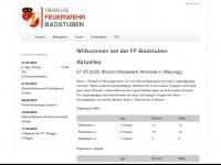 ff-badstuben.at