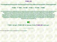 fhmc.de