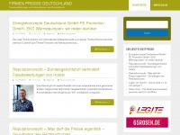 firmen-presse-deutschland.de