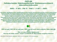 fmti.de