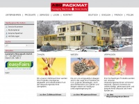 Abgpackmat.ch