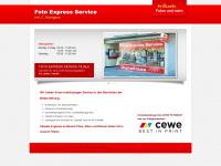 foto-express-service.de