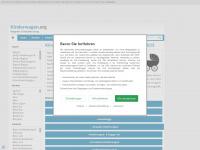 kinderwagen.org
