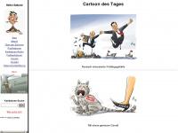 sakurai-cartoons.de