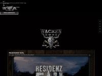 wacken.com