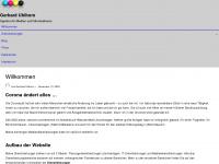 uhlhorn-agentur.de