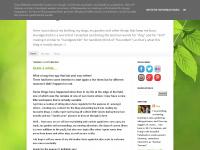hundgestrickt.blogspot.com