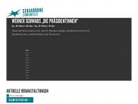 schaubuehne.com
