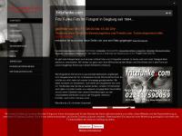 fritzfunke.com