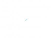 ares64.com