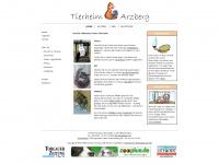 tierheim-arzberg.de