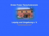 tierheim-leipzig.de