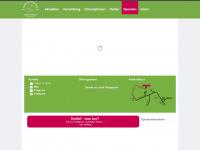 tierschutzbund-greifswald.de