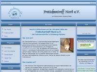 frettchentreff-nord.de