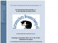 katzenschutz-bs.de