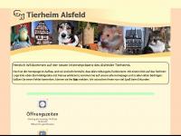 tierheim-alsfeld.de