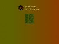 witchway.de