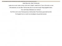 aktiv-fuer-tiere.de