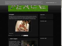 suedschwede.net