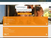 mobil.org