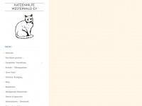 katzenhilfe-westerwald.de