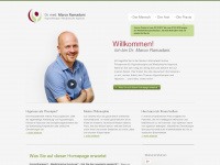 dr-ramadani.de