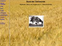 bund-der-tierfreunde.de