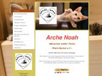 arche-noah-ketsch.de