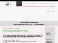 tierheim-bad-soden-sulzbach.de