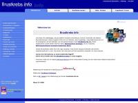 brustkrebs-info.de