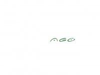 Ago-online.de