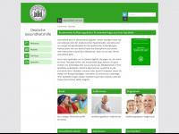 gesundheitshilfe.de
