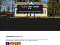 young-generation-ev.de