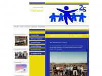 kinderkrebshilfe-ophoven.de