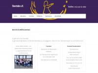 sterntaler-ev.de
