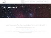 sternwartewetterau.de