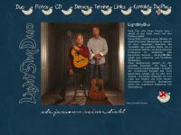 lightshy.de