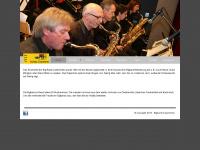 bigband-dudenhofen.de