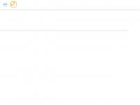dlz-handwerk.de