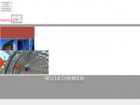 mertzlufft-fensterbau.com