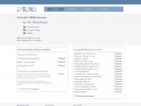 sn-webdesign.de